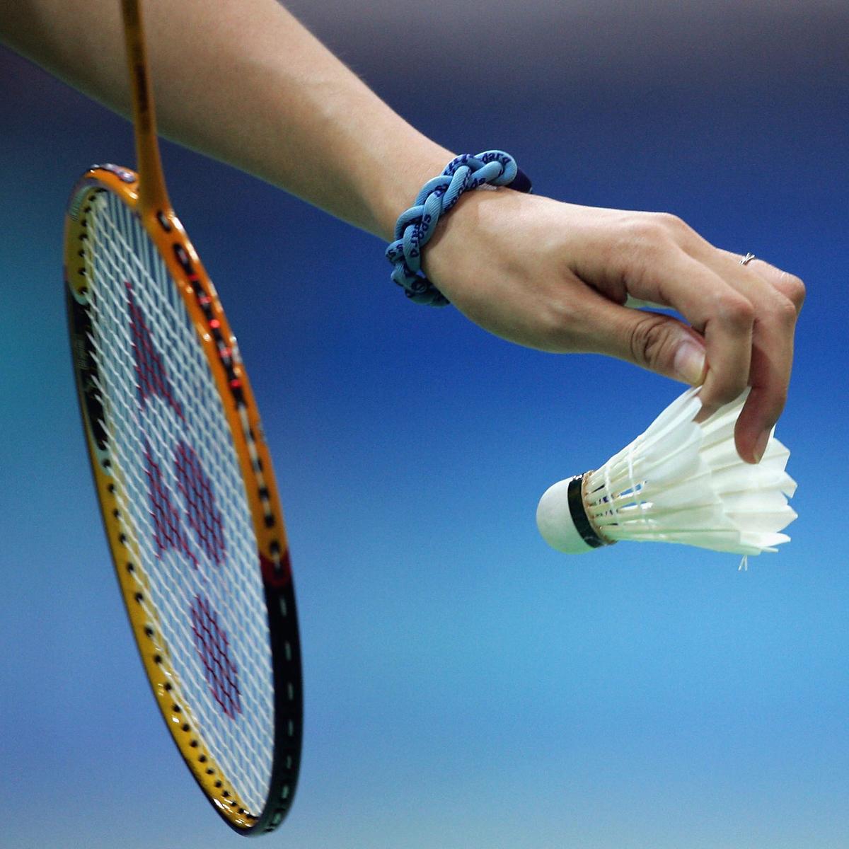 Watch Badminton Zii Jia Lee Chen Long Men S Singles Round Of 16 Live Stream Tokyo 2020 Olympics